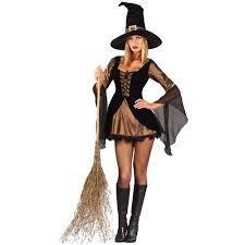 Witch Ideas For Halloween Costume Fancy Witch Dress Ideas For Halloween Holiday Season Family
