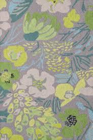 green u0026 grey floral rugs dash u0026 albert house spring j brulee