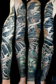 guys calf tattoos 118 best tattoo images on pinterest japanese tattoos asian