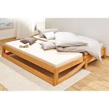 Schlafzimmer Bett M El Martin Gäste Bett