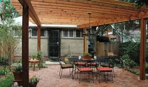 Pergola Adam Kalkin Container House In Adriance And Kalkin House