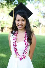 graduation leis graduation leis fresh from hawaii
