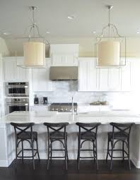 what s new wednesday pastry keeper heather scott home design wood glass pastry keeper in a bright kitchen remodel