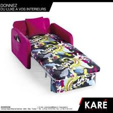 canap lit tunis promo tn kare mobiliers