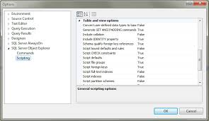 how to view table in sql sql server how to create new table with same constraints and