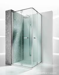 Folding Shower Doors by Glass Folding Door Images Glass Door Interior Doors U0026 Patio Doors