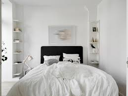minimal bedrooms again homey oh my