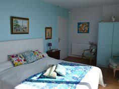 homelidays chambre d hotes chambres d hôtes vue mer avec spa et entre dieppe et st