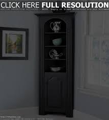 corner cabinet for dining room sideboards awesome corner cabinets corner cabinets pics with