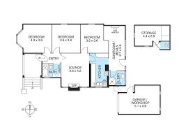 46 shamrock street brunswick west house for sale u2026 jellis craig