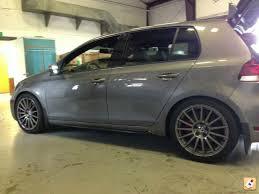 audi titanium wheels fs audi s line titanium edition wheels and tires vw gti mkvi