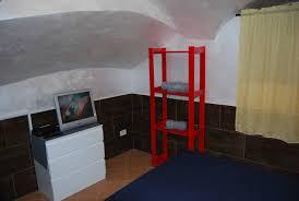Pali Marina Crib Holiday Home Grandelli Napolicentro Houses For Rent In Napoli