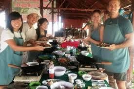 cours de cuisine vietnamienne les 10 meilleures excursions et activités à hô chi minh ville