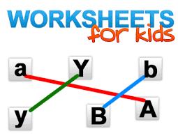number worksheets counting worksheets shapes worksheets number