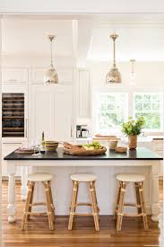boston kitchen cabinets 591 best kitchens images on pinterest boston white kitchens and