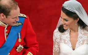 kate middleton s engagement ring kate and pippa middleton u0027s engagement rings are unreal pretty 52