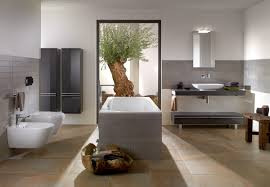 modern bathroom small designs ideas remodels pictures design by