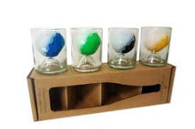 5 best housewarming gifts that are thoughtful useful and eco