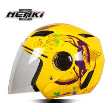 cheap motocross helmets online get cheap mens motocross helmet aliexpress com alibaba group
