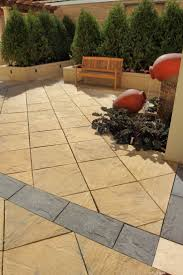 National Patios by 160 Best You U0027re Gonna Love It Out Here Images On Pinterest