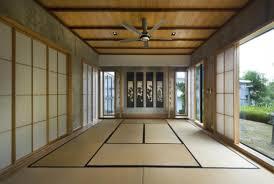 design japanese house pesquisa google ponto corrente