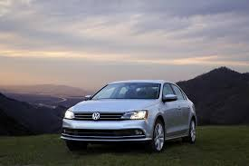 jetta volkswagen 2014 2015 volkswagen jetta named top safety pick by iihs