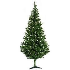 pole fir 5 ft artificial tree home
