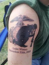105 powerful military tattoos designs u0026 meanings be loyal 2018