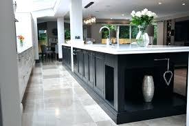idee cuisine ext駻ieure meuble cuisine exterieure bois meuble cuisine noir reims 33 idee