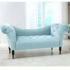 Loveseat Settee Upholstered Bench Excellent 111 Best Settee Images On Pinterest Benches Dining