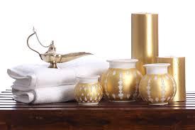 home decor dubai dubai home decor interior decoration lighting design candle