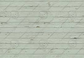 texture jpg wooden wall old