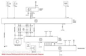 e46 ews wiring diagram diagram wiring diagrams for diy car repairs