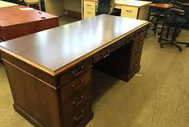 used metal office desk for sale desk used office desk for sale excellent used office furniture for