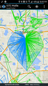 Ingress World Map by Ingress Location Based Android Game Archive Straight Dope