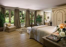 bedroom retreat trend homes master bedroom design ideas
