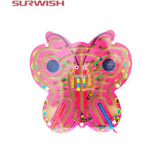 online buy wholesale toys magnetism from china toys magnetism