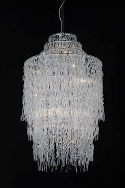 chandelier bathroom light fixtures costco ebay chandeliers