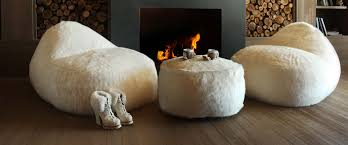 Gart Italian Production Outdoor Furniture - Italian outdoor furniture