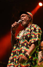 horace andy wikipedia