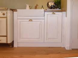 bloc evier cuisine porte meuble sous evier cuisine great meuble sousvier de cuisine cm