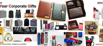 corporate gifts top 10 best new year corporate gifts ideas for employees clients
