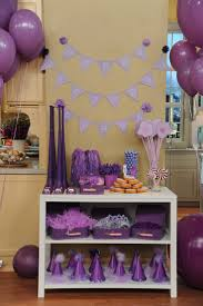 best 25 purple birthday parties ideas on pinterest purple