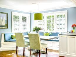 dining room with banquette seating dining room banquette bench table seating with idea 2
