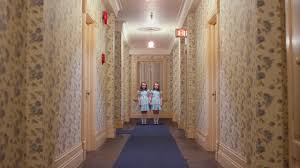 halloween horror nights burger king a maze based on u0027the shining u0027 is coming to halloween horror nights