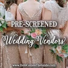 wedding vendors find lake tahoe wedding services tahoe here comes the guide