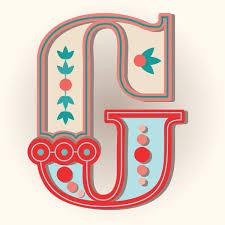 60 best g images on pinterest letter g alphabet and alphabet