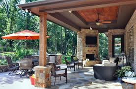 Best Patio Design Ideas Stunning Patio Design Idea Gallery Interior Design Ideas