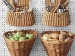3 idées pour ranger sa cuisine diy rack