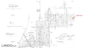Southern Colorado Map by Wholesale Price On Almost 40 Acres In Southern Colorado